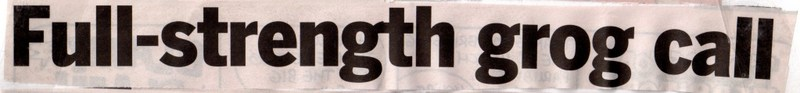 1-headlines008b