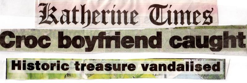 1-headlines012b