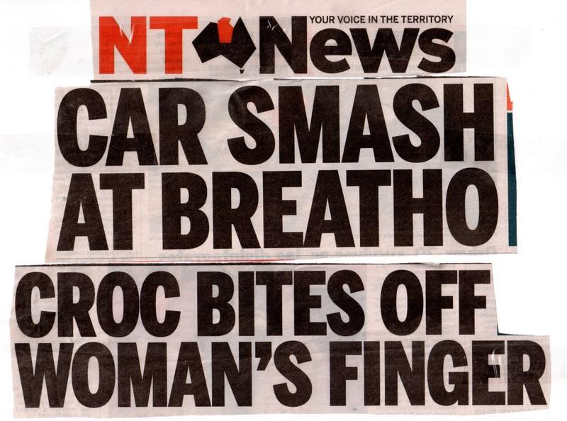 1-headlines013