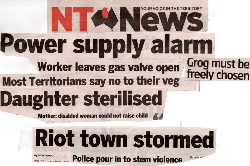 1-headlines014b