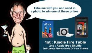 take_me_with_you_prizes