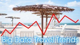 Big Data Travel Trends