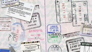 passport_stamps