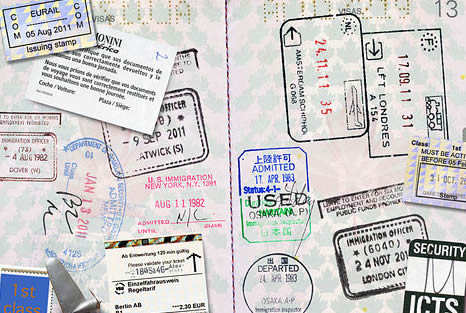 passport_stamps