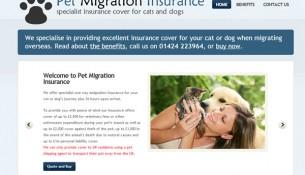 pet_migration