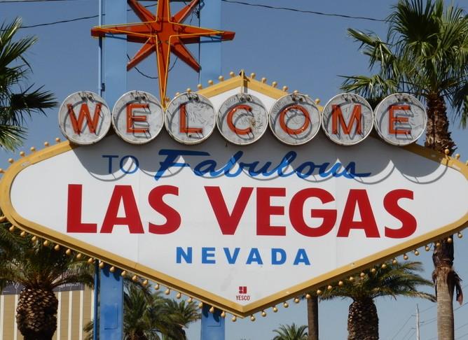 Las Vegas 186