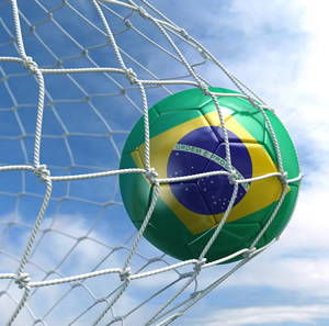 Brazil 2014 Supporters Guide