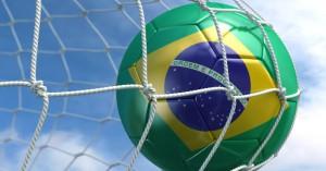 brazil_football_blog