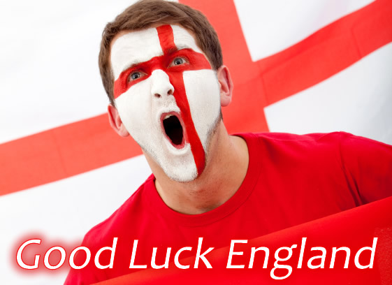 come_on_england