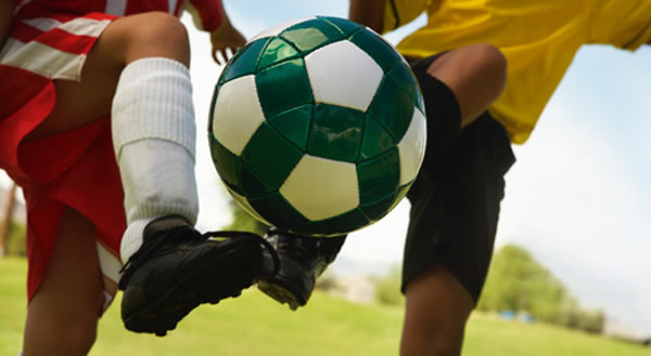 football_featured