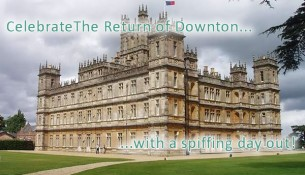 highclere_downton_return