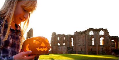 hht_01_haloween_pumpkin_girl
