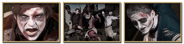 terror-thumbnails-v3