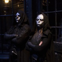 wb-studio-tour_death-eaters-diagon-alley
