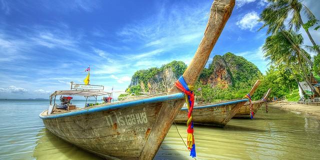 Behnken_thailand_flickr_fa5252375c_z