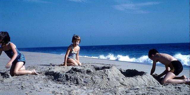 Waltzer_Laguna Beach_flickr_z