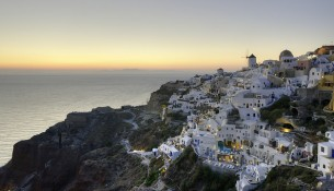 SantoriniSunset_Flickr_Tiago_z