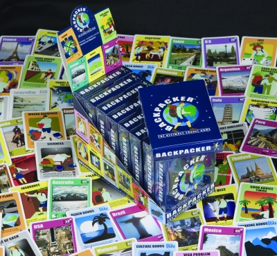 Backpacker Travel Game 6125 (HQ)cmyk