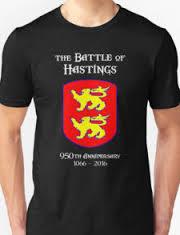 1066-tshirt-3