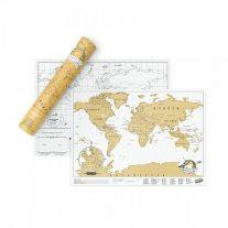 Scratch-Map-Travel-SCRATCHMAPSITES-02-600x600
