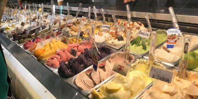 150_ice_cream_flavours (1)