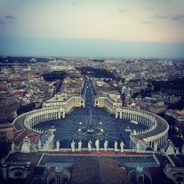 view_from_Cupola