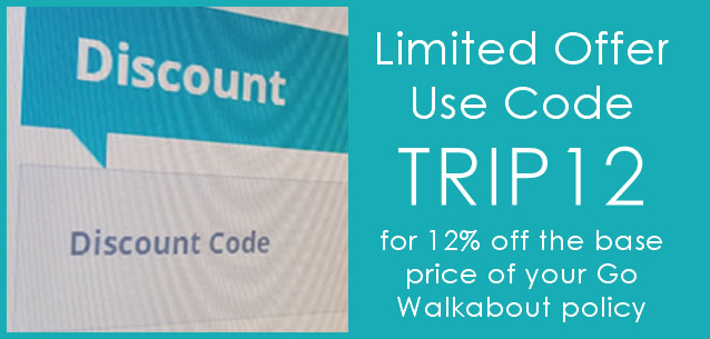 Go_Walkabout_Discount_Code